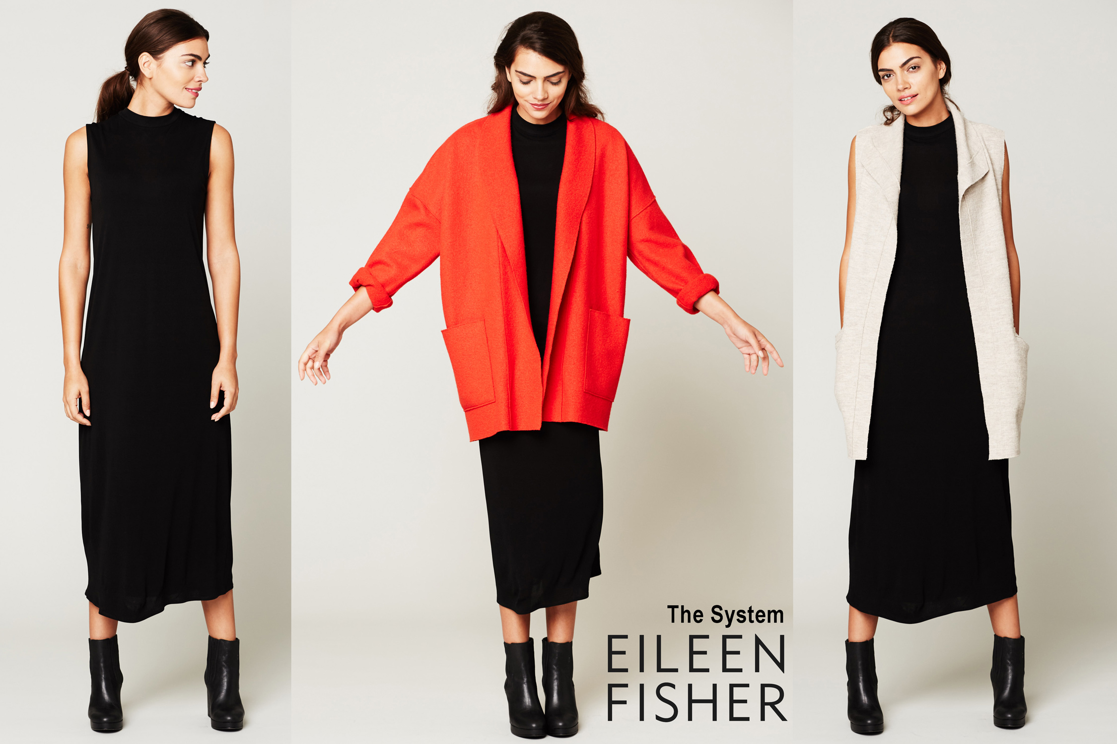 755GHsingleFASH.eileen-fisher-the-system