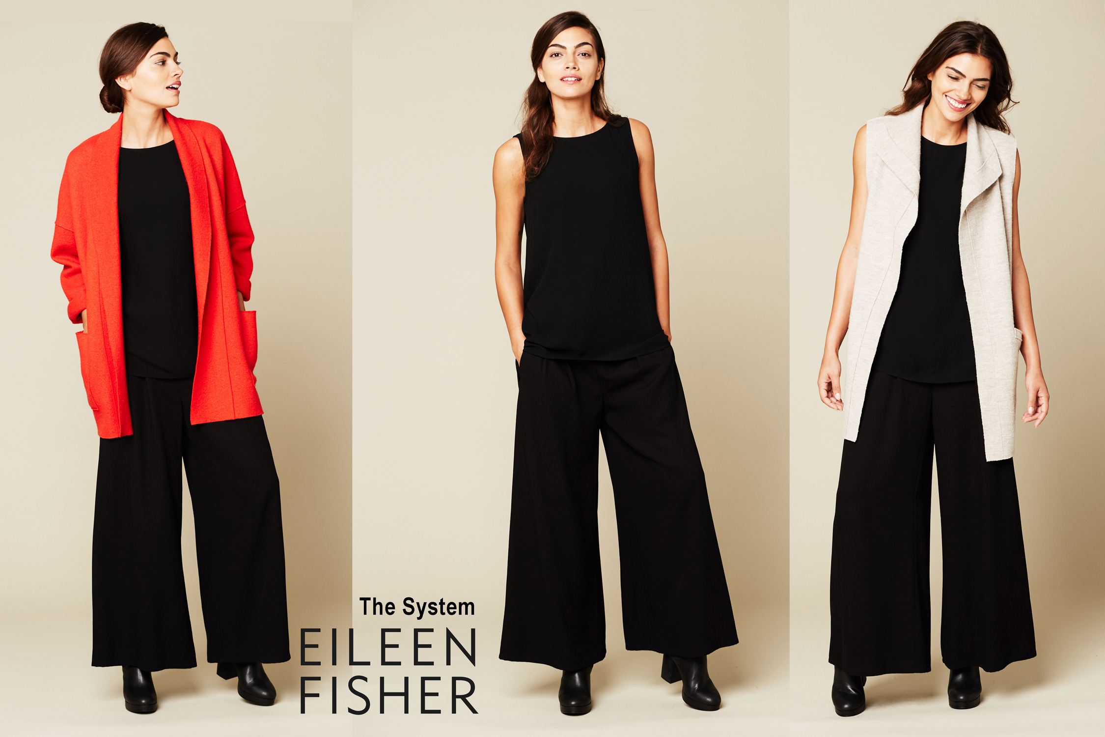 756GHsingleFASH.eileen-fisher-the-system
