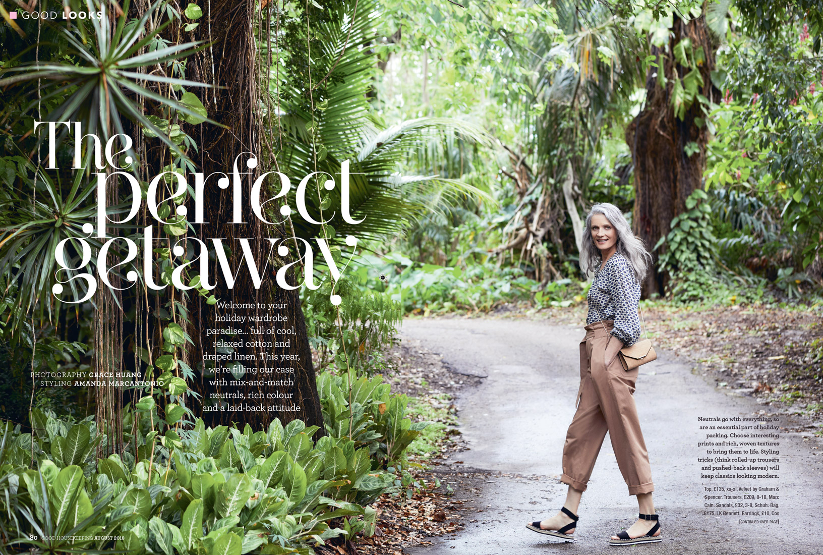 Good-Housekeeping-UK-Perfect-Getaway-August-Lifestyle-Fashion.Grace-Huang.0818.1