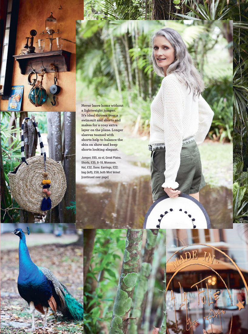 Good-Housekeeping-UK-Perfect-Getaway-August-Lifestyle-Fashion.Grace-Huang.0818.4b