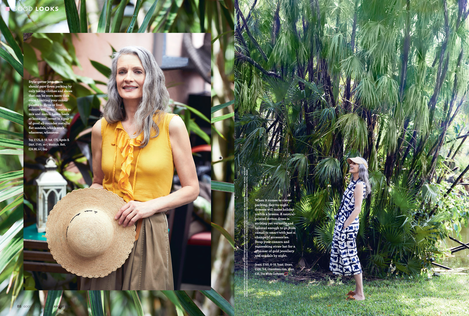 Good-Housekeeping-UK-Perfect-Getaway-August-Lifestyle-Fashion.Grace-Huang.0818.5